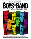 Boys in the Band [DVD] [1970] [Region 1] [US Import] [NTSC]