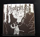Protestant - Make Peace To The Rope You Hang From - Lp Vinyl Record