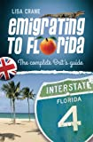 Emigrating to Florida