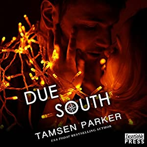 Due South Audiobook