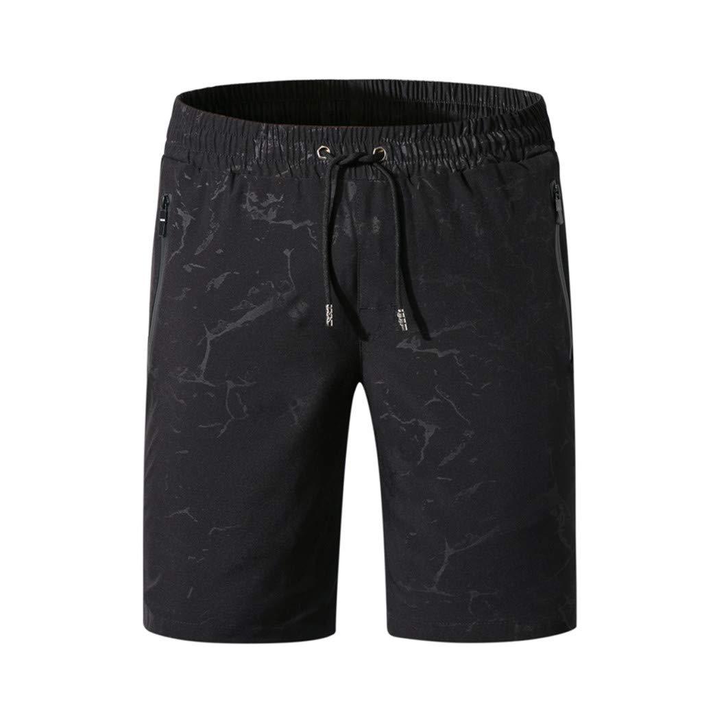 正規代理店 Seaintheson ブラック PANTS メンズ B07M9NQYCH B07M9NQYCH Seaintheson ブラック X-Large X-Large ブラック, Weekend Charm:4e1f1886 --- ballyshannonshow.com