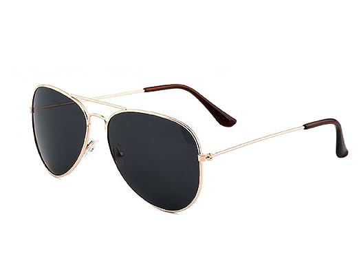Inception Pro Infinite (blau) Sonnenbrille James Bond-Modell Unisex-Mann fekUyf