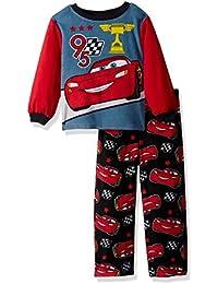 e77ade87c Amazon.com  Reds - Sleepwear   Robes   Clothing  Clothing