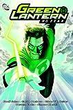 Green Lantern, Vol. 1: No Fear