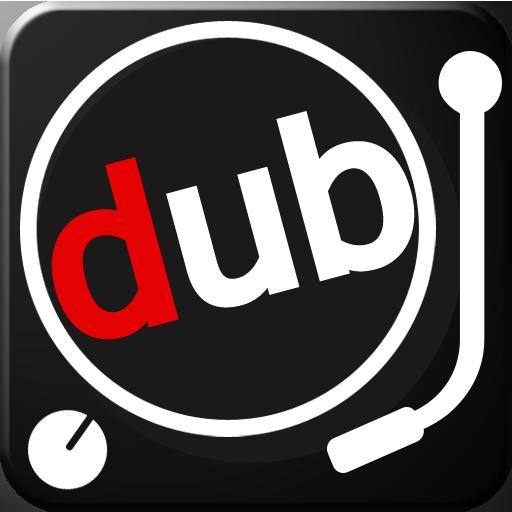 dub music player apk latest version