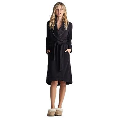 9c089b581d UGG Women s Duffield Sleepwear