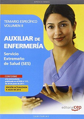 Akupunktur zum Abnehmen in Rosario