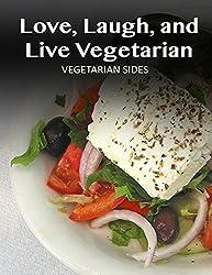 Vegetarian Sides