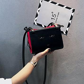 CJshop Nuevos modelos de nuevas bolsas pequeñas, cadenas ...