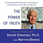 The Power of Truth: A Leading with Emotional Intelligence Conversation with Warren Bennis | Daniel Goleman