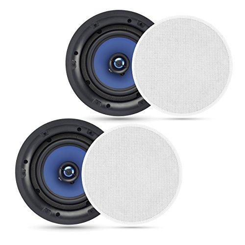 300w Pa Amplifier - 7
