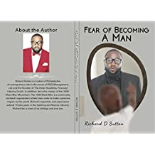 Fear of Becoming a Man
