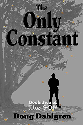 Download The Only Constant ebook