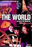 The world - Edition 2 DVD