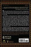 The Magian Tarok: The Origins of the Tarot in the