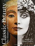 Timeless: A Century of Iconic Looks: Amazon.co.uk: Louise