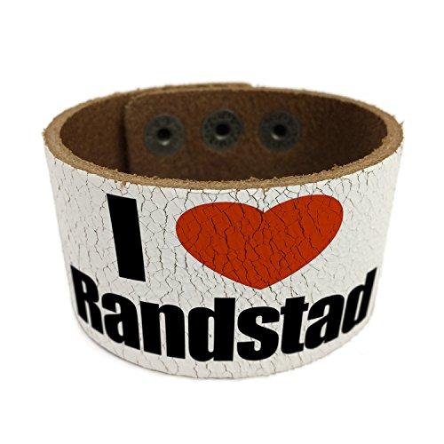 neonblond-i-love-randstad-region-the-netherlands-europe-leather-cuff-unisex-women-mens-bangle-bracel