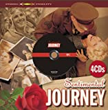 Sentimental Journey - A salute to Big Band Sound (Limited Edition 4 CD Set)