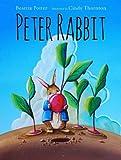 #8: Peter Rabbit
