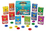 Set of 10 Artic Photo Cards Fun Decks (Combo Set One) - Super Duper Educational Learning Toy for Kids