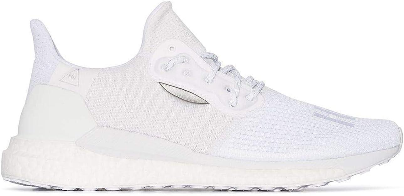 scarpe uomo adidas invernali
