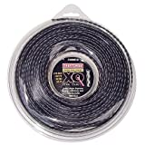 Craftsman Professional .13' Extra Quiet Trimmer Line, 71-85913