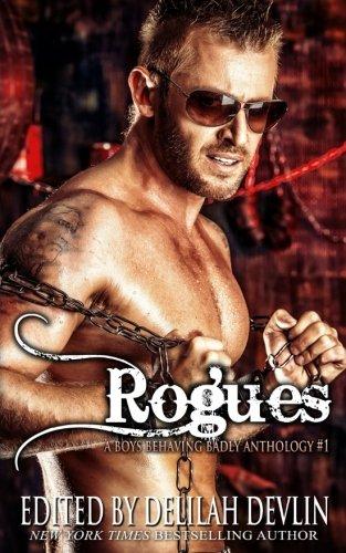rogues-boys-behaving-badly-anthology-volume-1