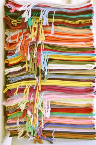NYFASHION101 Fabulous Large Soft Viscose Scarf Shawl Wrap