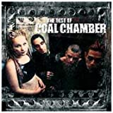 Best of: COAL CHAMBER
