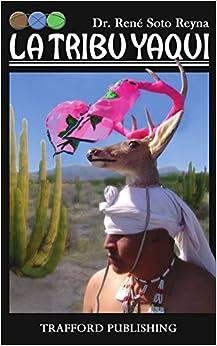 La Tribu Yaqui