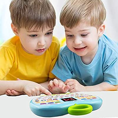 LITTLEFUN Toy for 2-5 Year Old Girls Boys, Learing Toy Age 1-3 Boys Girls Education Toy Gift for 2-6 Year Old Boy Girl Birthday Gift Age 2-4 Kids Boys Children : Sports & Outdoors