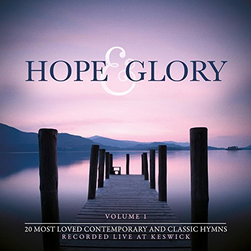 10,000 Reasons (Bless the Lord O My Soul) [Live Version] (Bless The Lord O My Soul Hymn)
