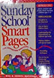 Sunday School Smart Pages, , 0830715215