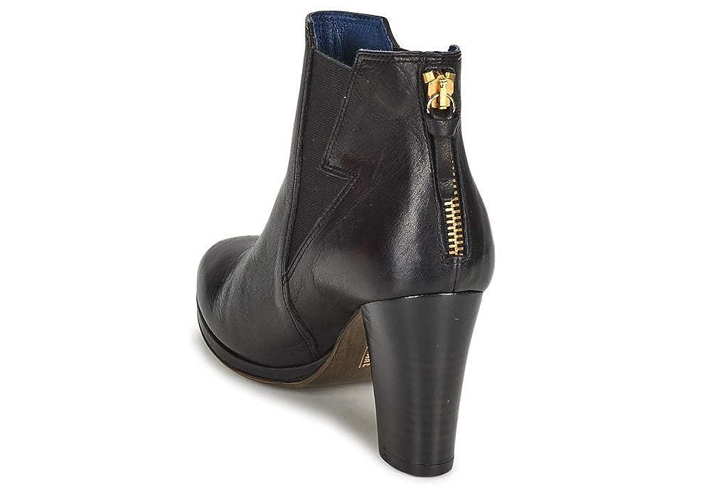 Picture Flash Boots Picture Femme Femme Schmoove Schmoove Picture Schmoove Femme Boots Flash Boots RROUCcYF