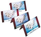 XYRON A4 CART Adhesive Permanent 23461