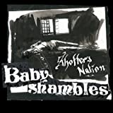 Shotter's Nation