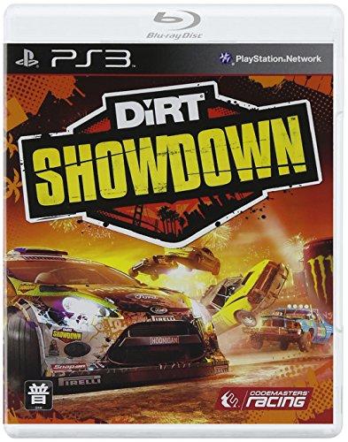 dirt-showdown-playstation-3