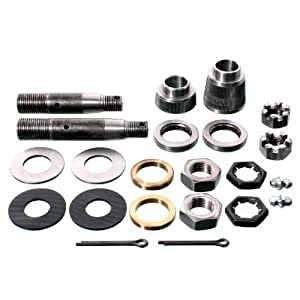 flipkart bike spare parts parts rp20353 idler arm repair kit 10854