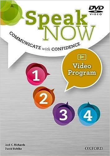 Speak Now DVD