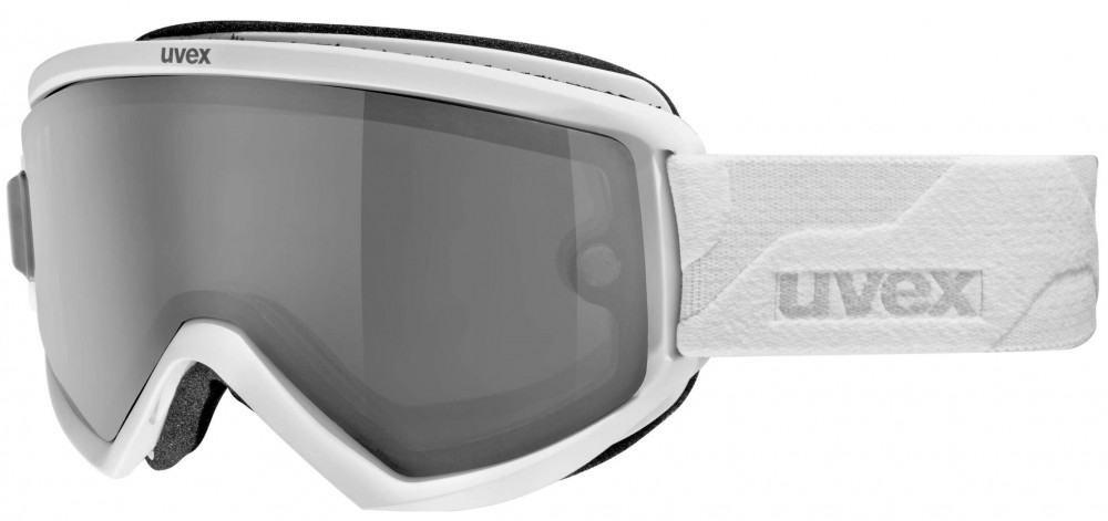 Uvex Fire Fire Fire Take Off Pola Modell 2014 Brille Ski B00EO4LI6I Skibrillen Reichhaltiges Design ce7ec0