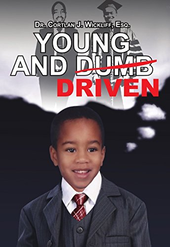 Young And Driven