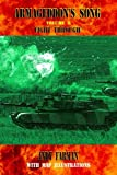 Armageddon's Song: 'Fight Through': Volume 3