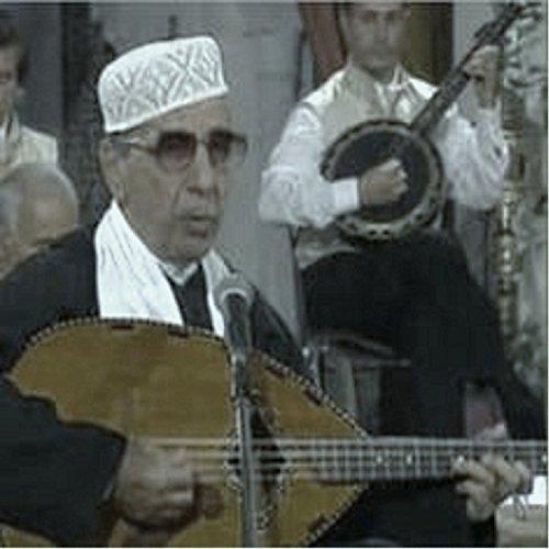 EL ANKIS MUSIC BOUDJEMAA TÉLÉCHARGER
