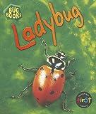 Ladybug, Karen Hartley and Chris Macro, 1403482993