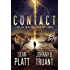 Contact (Alien Invasion Book 2)
