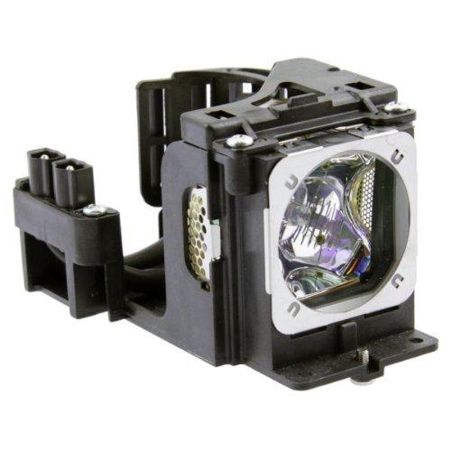 SANYO プロジェクターランプ [POA-LMP106]   B000MZHQ9G