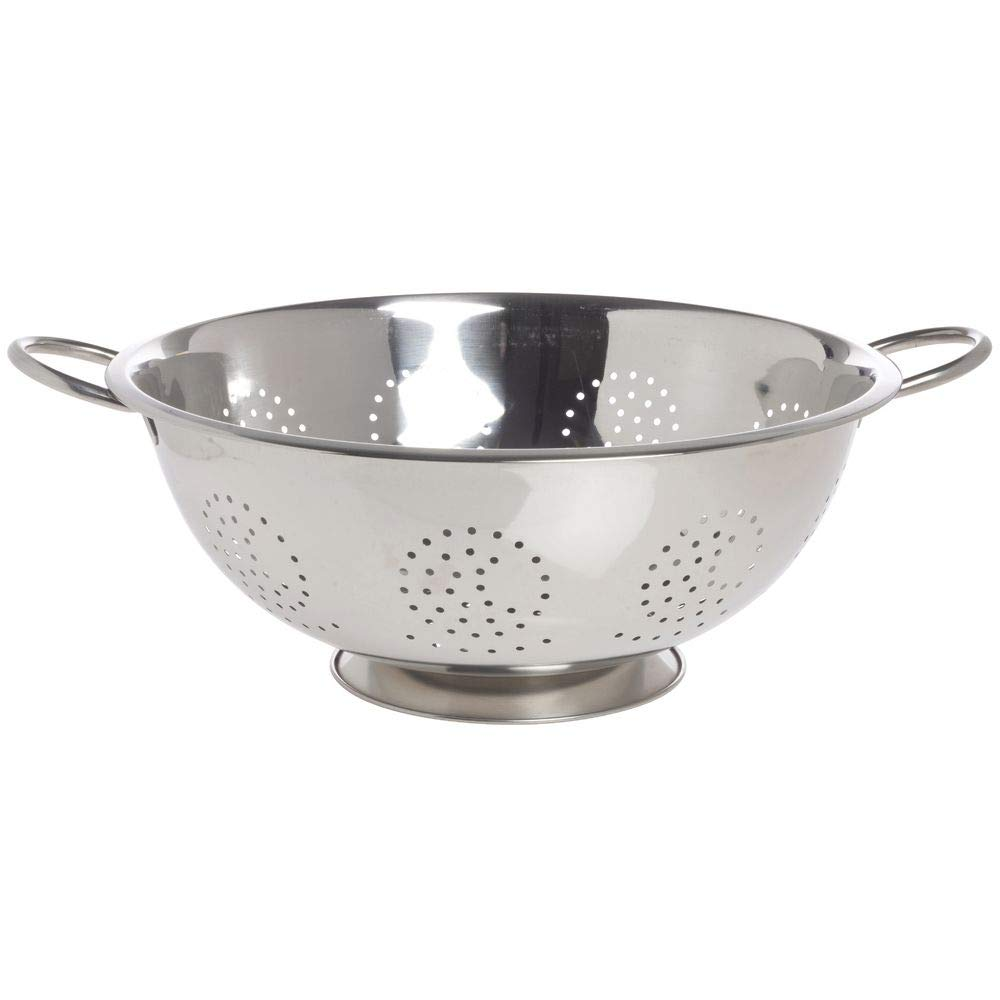 HUBERT Colander 13 Quart by HUBERT