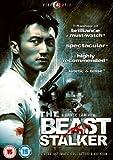 Beast Stalker [DVD] [2008]