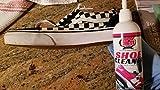 Shoe Cleaner kit, Best for