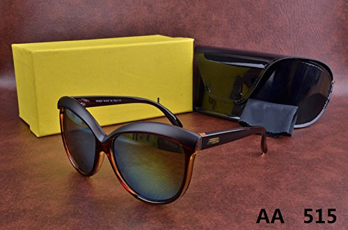 No Sol 1 5 Gafas De Color color Tonos No Moda zhenghao DE de De Xue 87RY10nq
